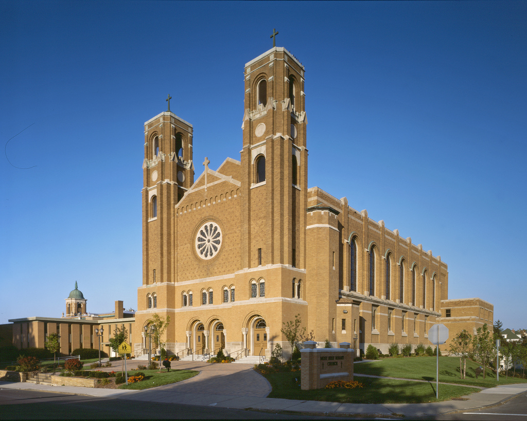 Catholic diocese of syracuse new york